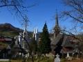 44-Poienile-Izei-biserica-UNESCO