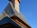 66-Biserica-monument-Botiza