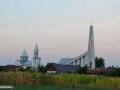 02-Biserica-greco-catolica-si-biserica-ortodoxa.jpg