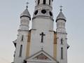 03-Biserica-ortodoxa.jpg