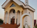 04-Biserica-greco-catolica.jpg