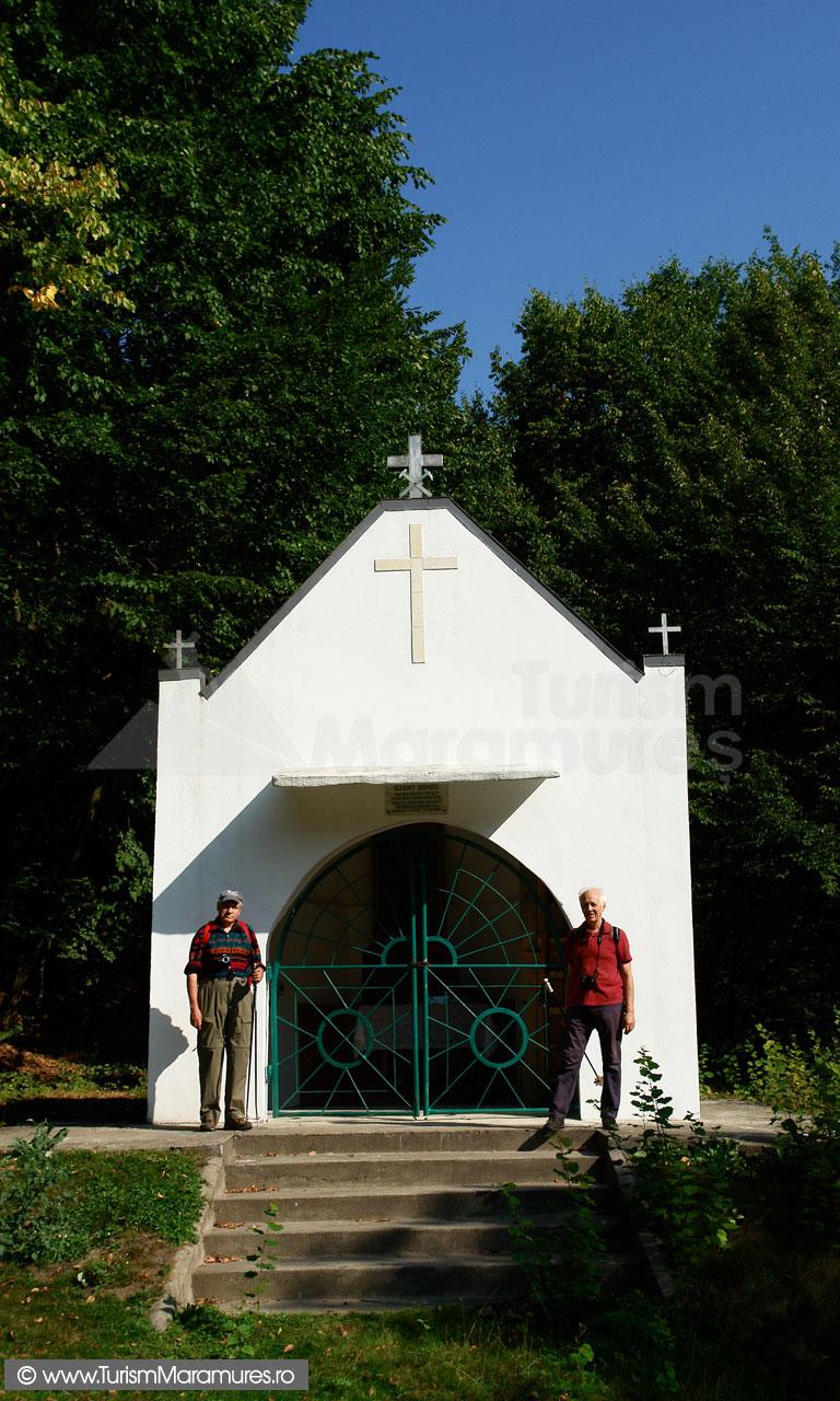 08_Capela-Sf-Johannes-Nepomuk