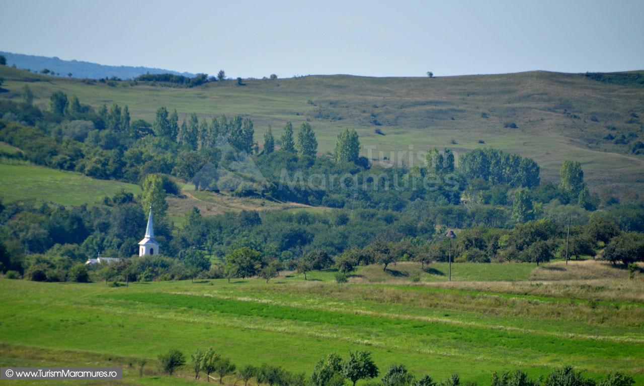 55_Biserica-din-Vima-Mica-Maramures