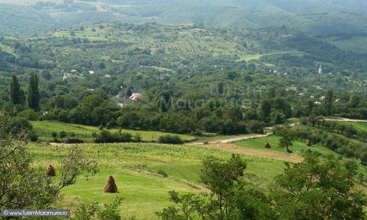 14_Panorama-spre-Malu-Vimei