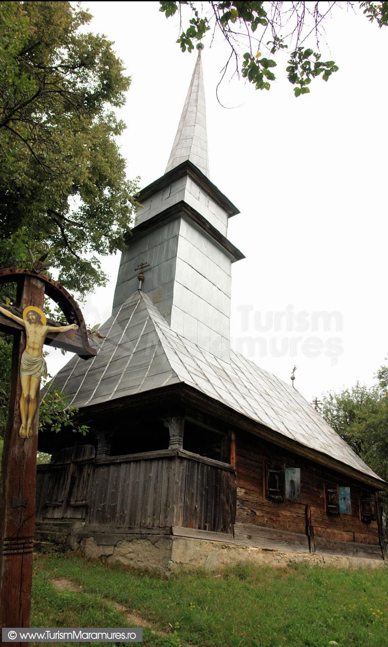 36_Biserica-Jugastreni-Maramures