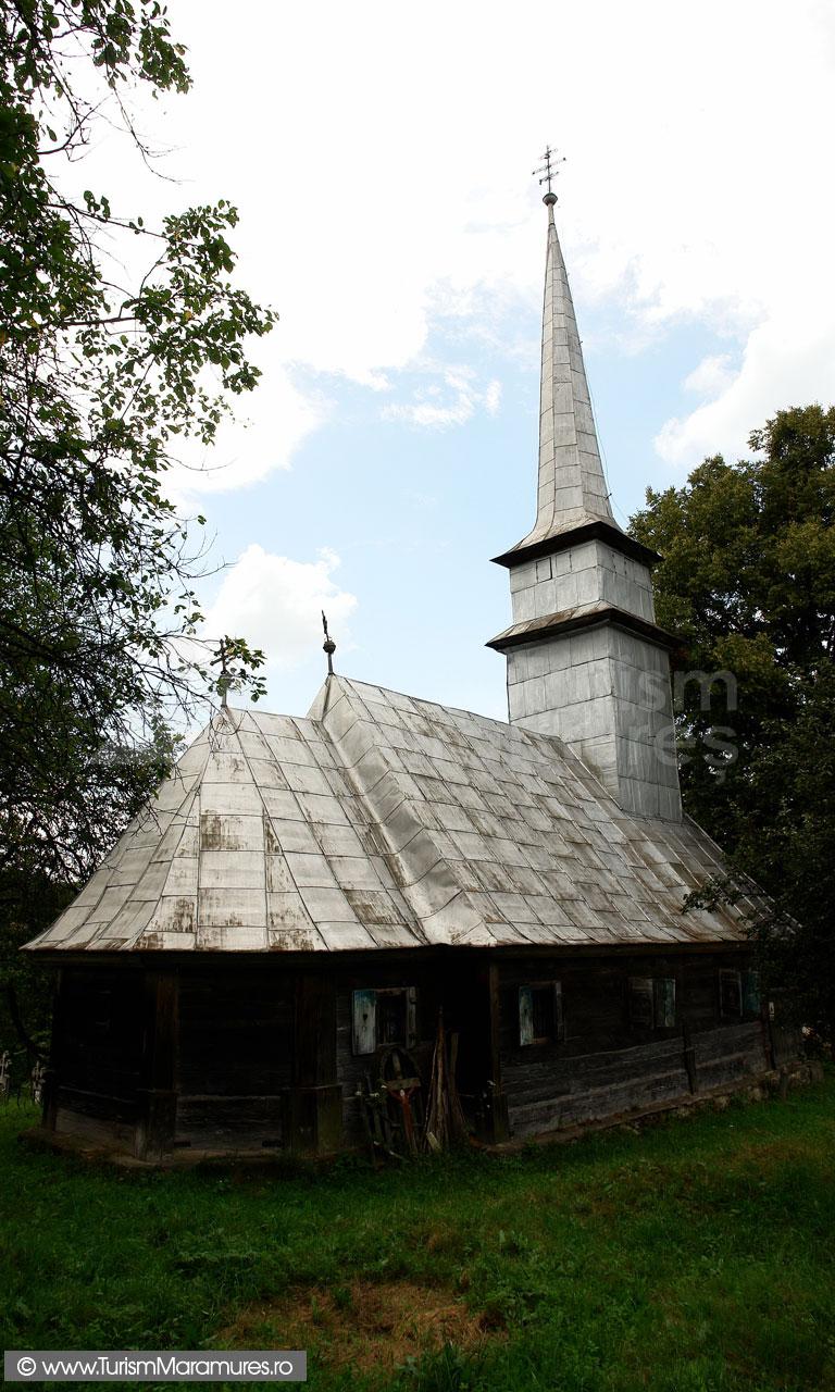 40_Biserica-Jugastreni-Maramures