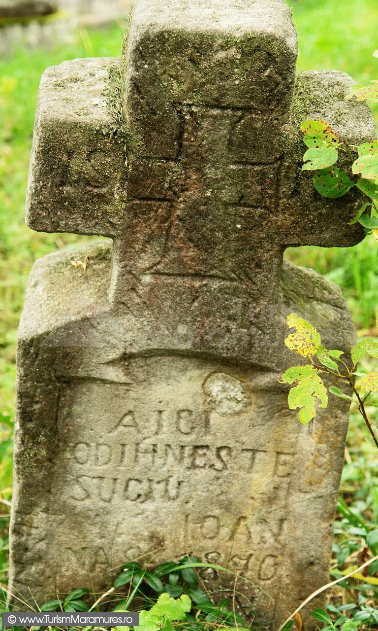 41_Cruce-de-piatra-Jugastreni-Maramures