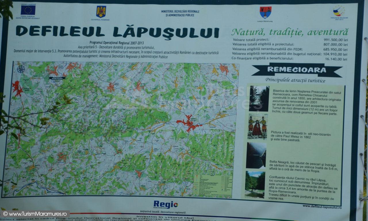 15_Harta-Defileul-Lapusului
