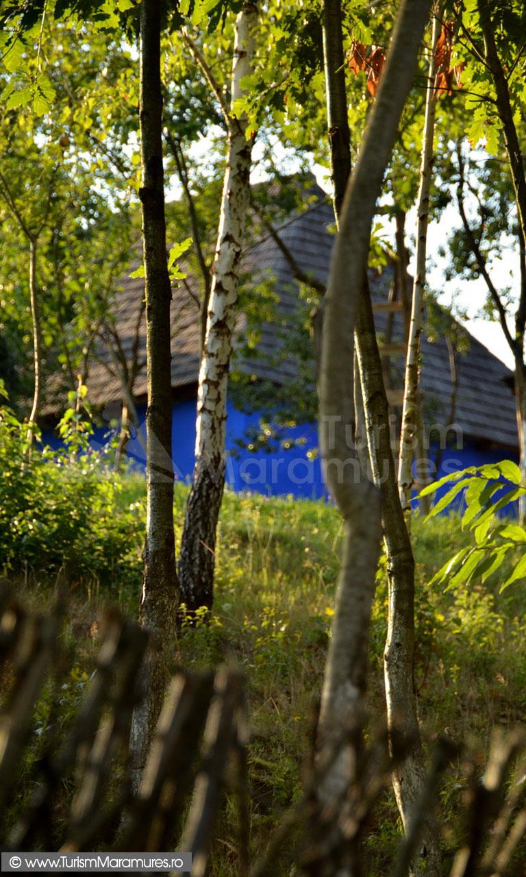24_Casa-din-basm-Rosia