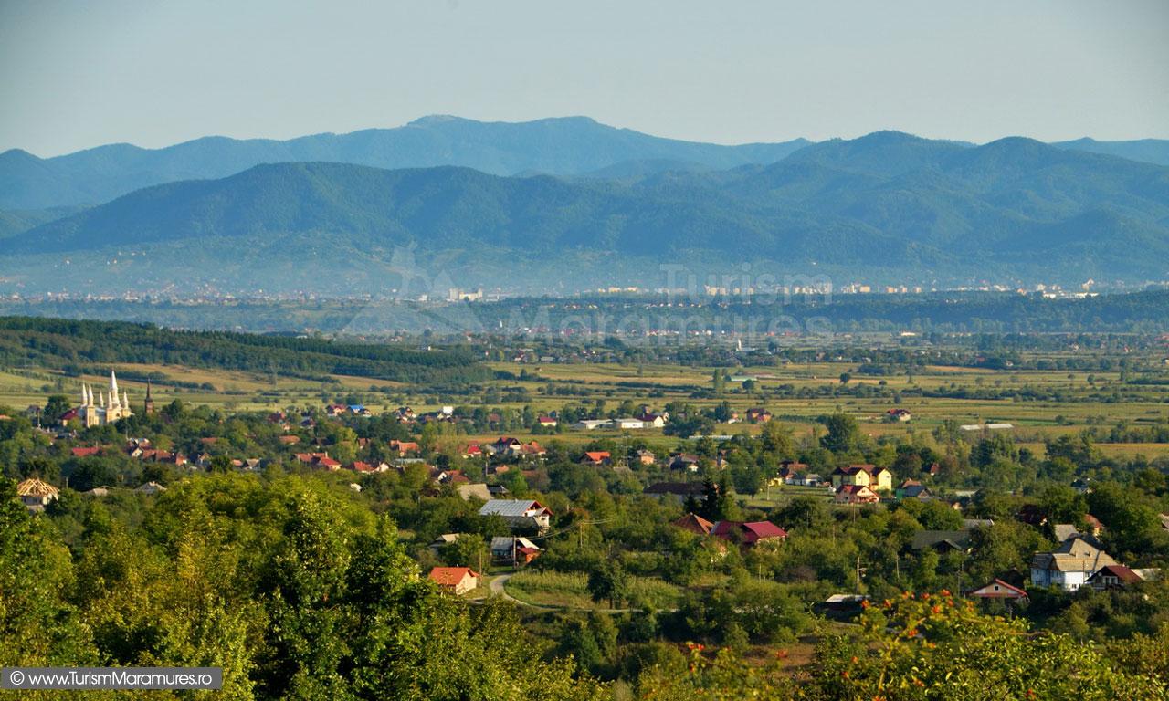41_Remecioara_Remetea-Chioarului_Mocira_Baia-Mare