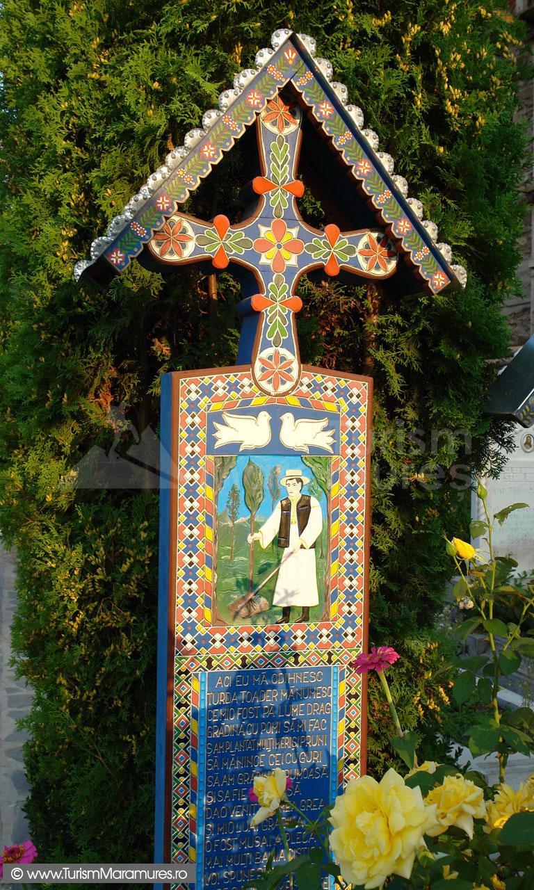 03_Cruce-din-Cimitirul-Vesel