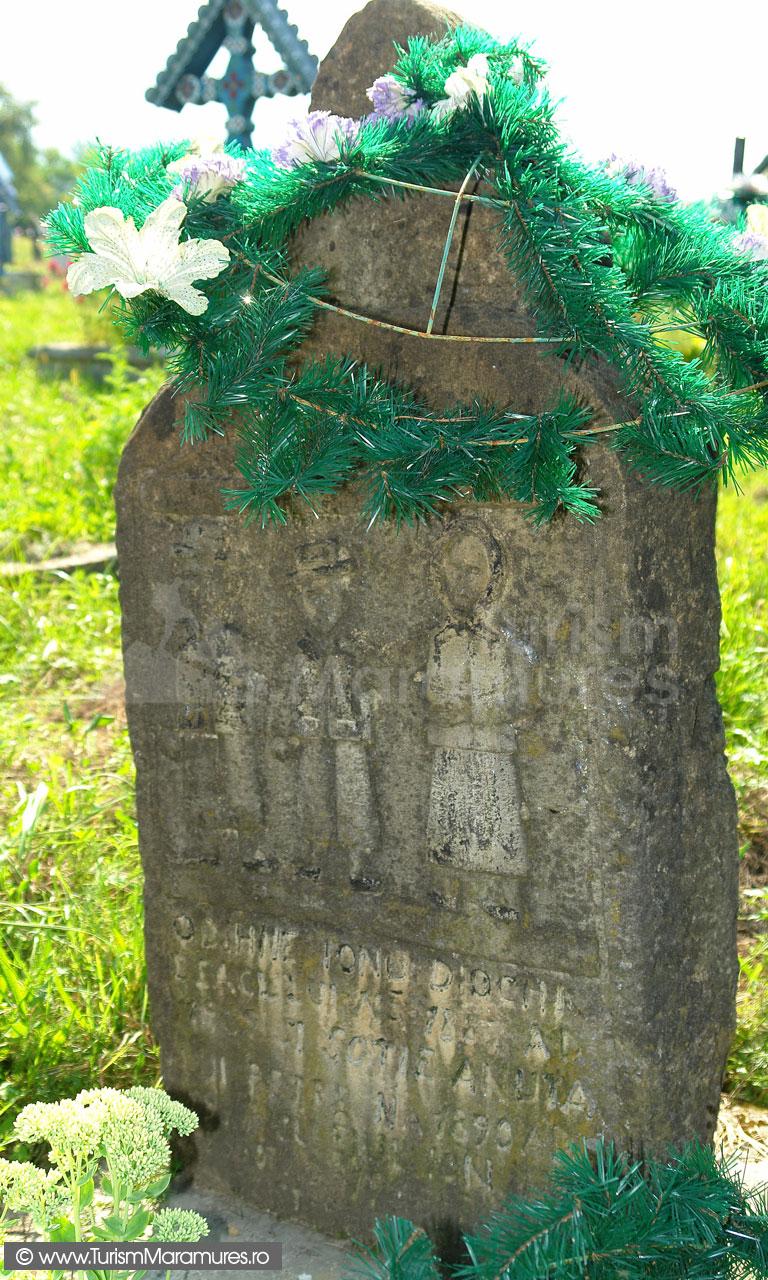 23_Cimitirul-Vesel-II