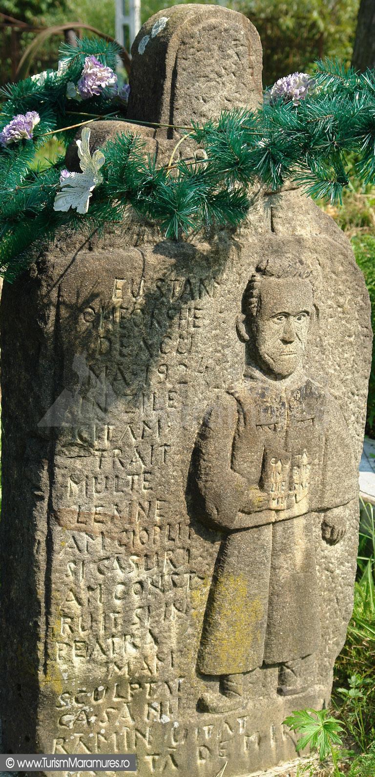 24_Cimitirul-Vesel-II
