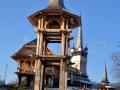 05-Biserica-Sfintii-Arhangheli