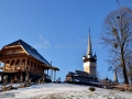 06-Biserica-Buzesti