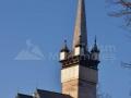 07-Biserica-Buzesti
