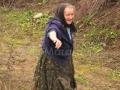 15-Femeie-din-Ungureni