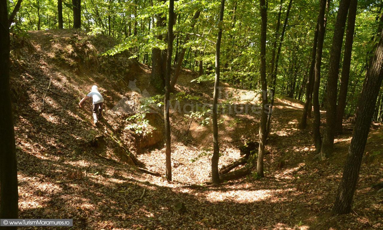 45_Sapaturi-arheologice-la-Cetatea-lui-Liszbon-Gelert