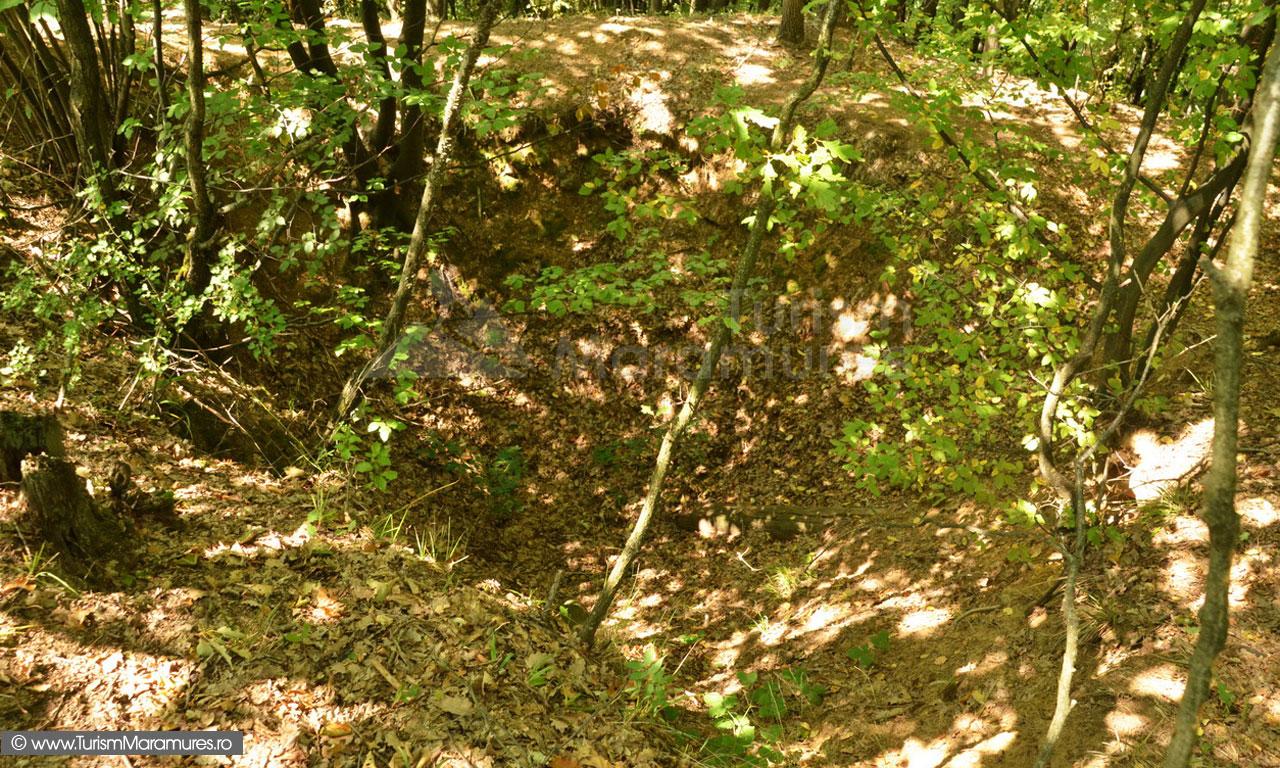 48_Sapaturi-areheologice-Cetatea-lui-Liszbon-Gelert