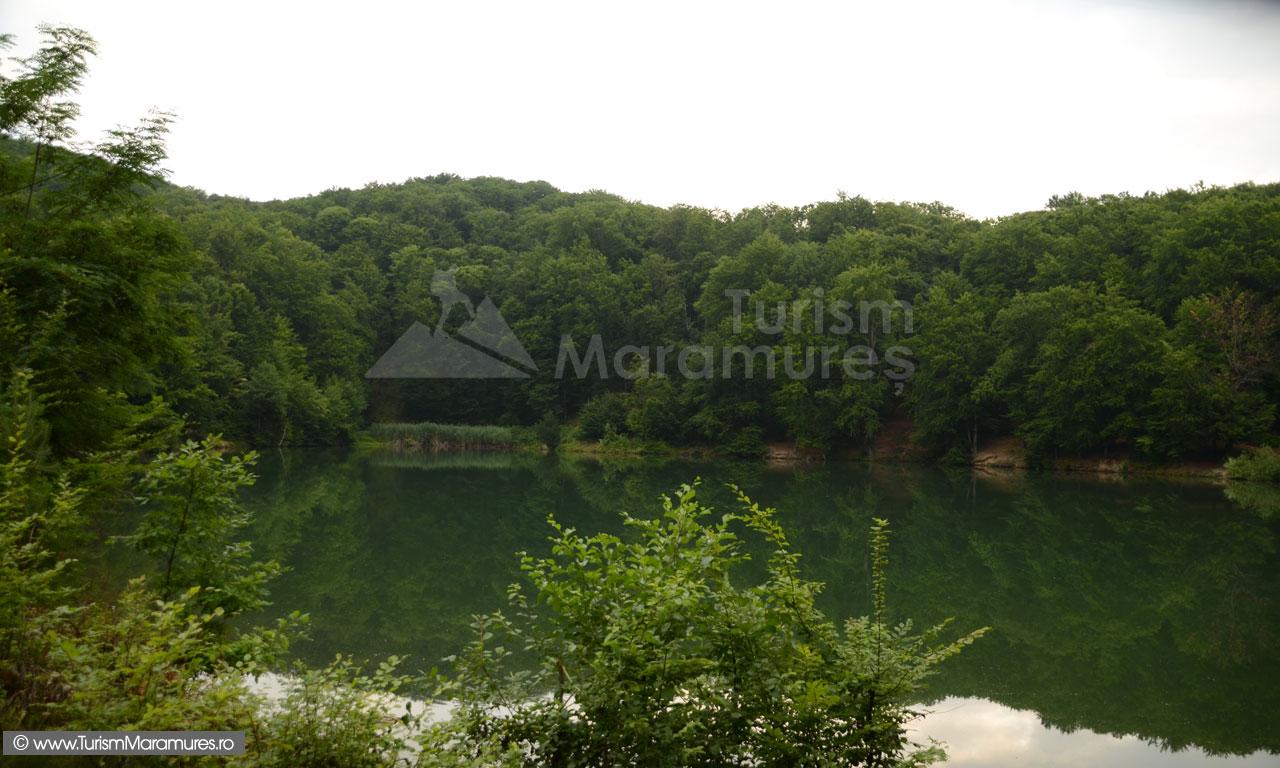 Lacul-Bodi-Ferneziu_001
