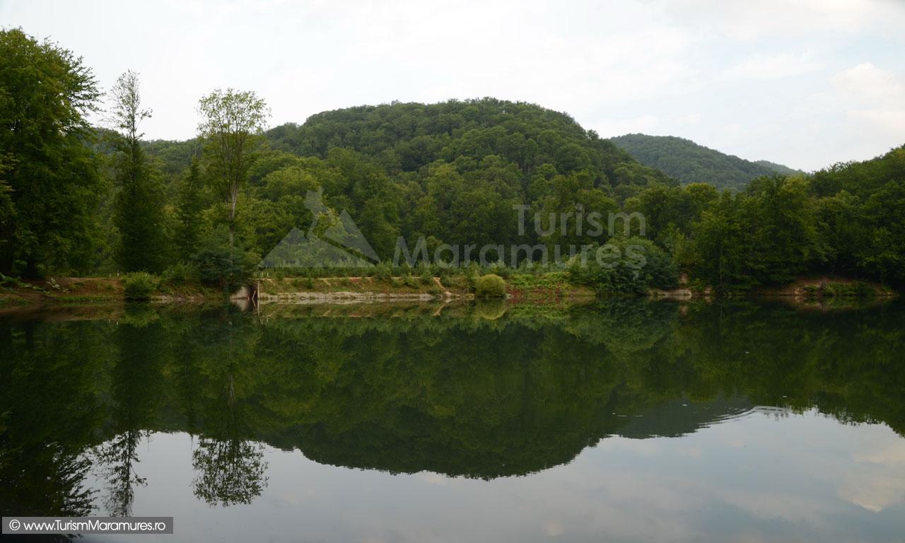 Lacul-Bodi-Ferneziu_0012