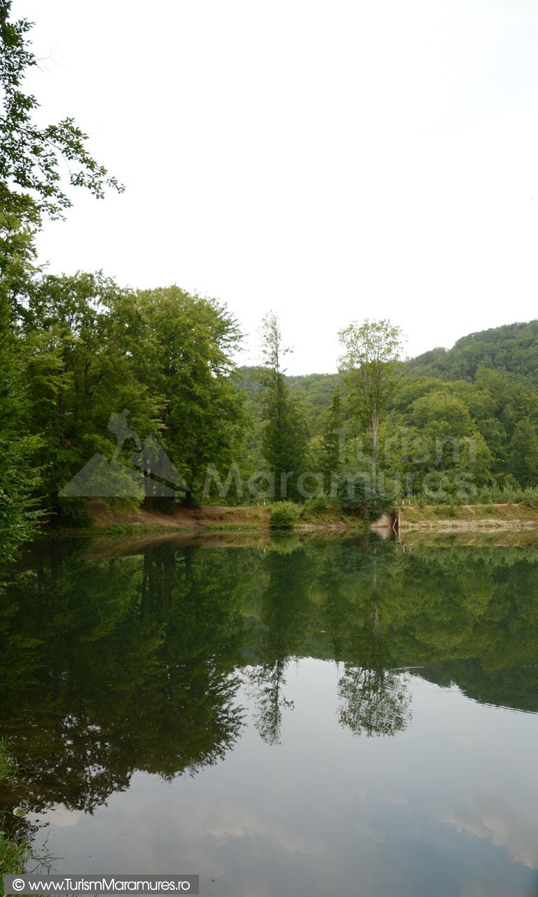 Lacul-Bodi-Ferneziu_0013