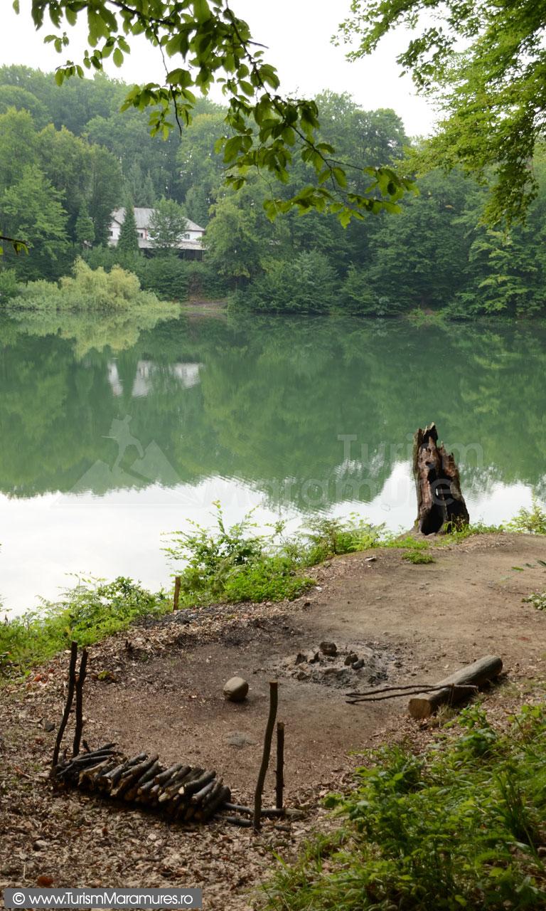Lacul-Bodi-Ferneziu_0029