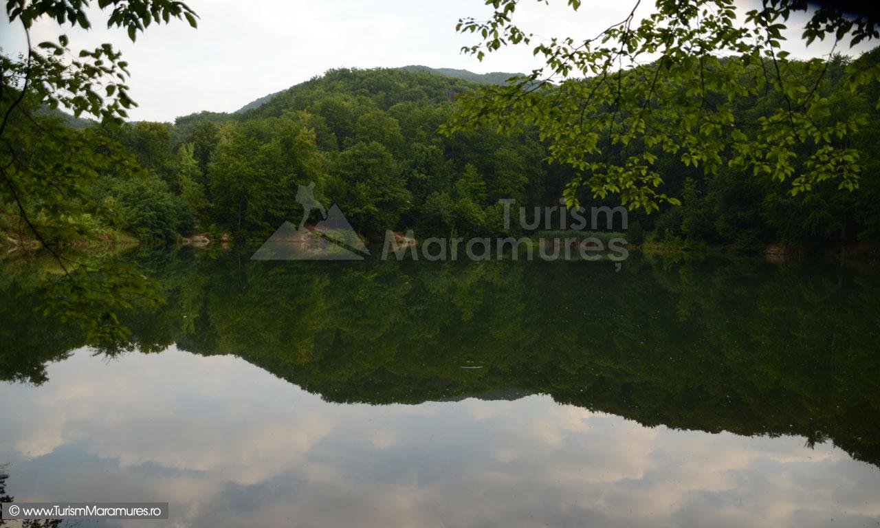 Lacul-Bodi-Ferneziu_009