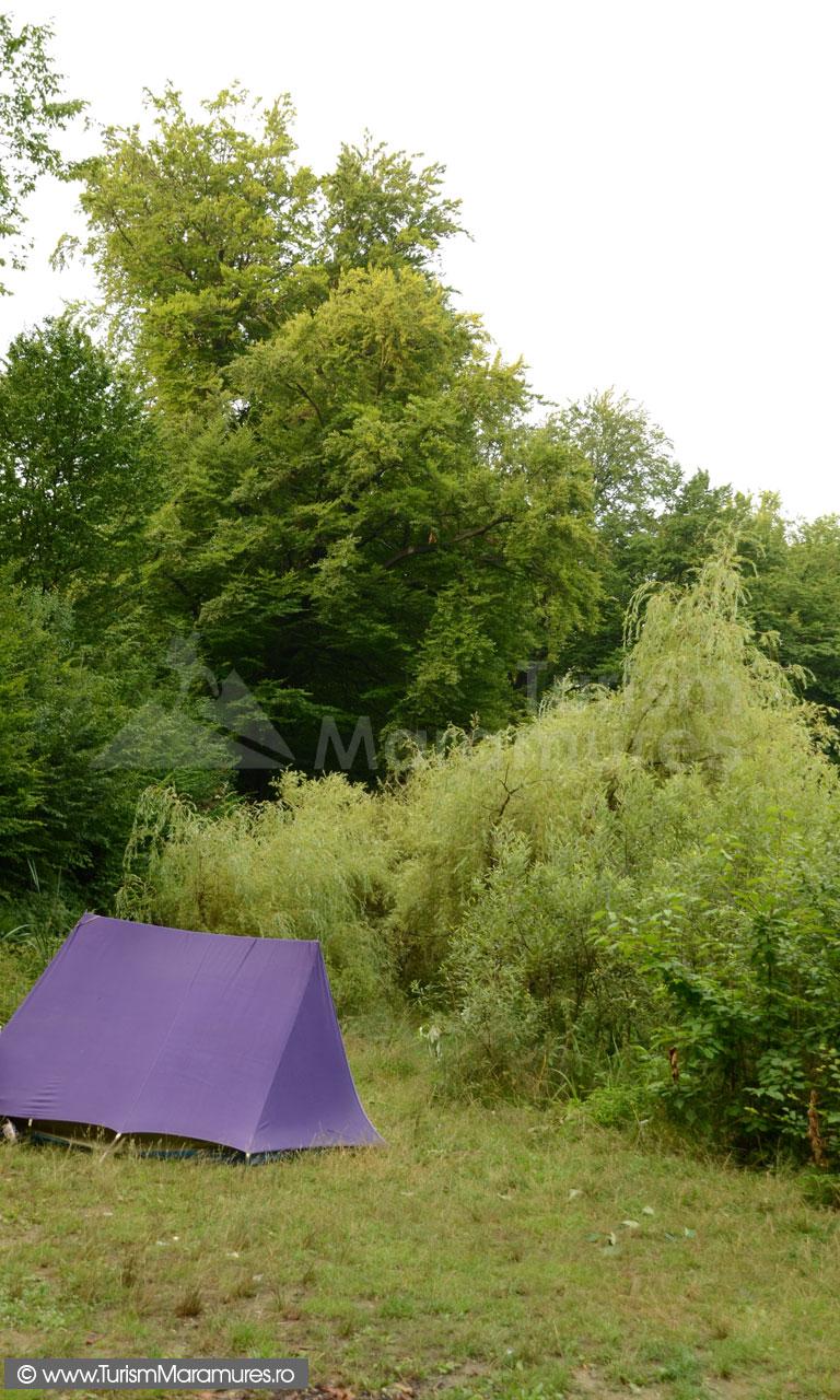 Zona-de-campare-Lacul-Bodi-Ferneziu_0019