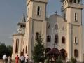 05-Biserica-noua-din-Coruia.jpg