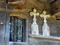11-Biserica-Sfanta-Ana-Coruia-Maramures.jpg