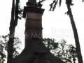 14-Biserica-Sfanta-Ana-Coruia-Maramures.jpg