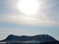 01-Platoul-vulcanic-Gutai