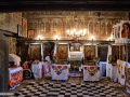 08-Biserica-UNESCO-Sfanta-Paraschiva