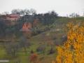 05-Podul-Matalungi-Buteasa