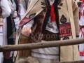 103-Parada-grupurilor-folclorice-festival-sighet
