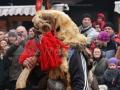104-Parada-grupurilor-folclorice-festival-sighet-drac