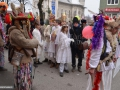 125-Festival-Datini-Sighet-parada-colindatori-draci