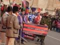 76-Festival-Datini-Sighet-parada