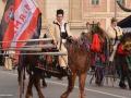 86-Festival-Datini-Sighet-parada