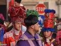 92-Festival-Datini-Sighet-parada