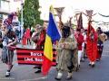75-Grup-din-Borca-Neamt