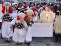 80-Colindatori-din-Cavnic
