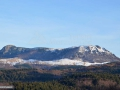82-Platoul-vulcanic-Gutai