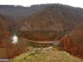 127-Ochiul-Gropitei-vedere-Dambu-Pulii-Lapus