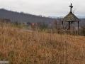 162-Groape-cimitir-temetieu