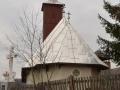 39-Biserica-din-Groape