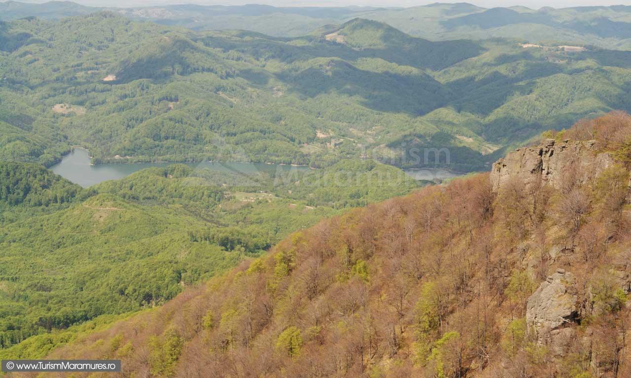 Barajul-Firiza_70