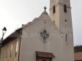 24_Biserica-Lutherana-Baia-Mare