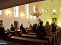 30_Biserica-Lutherana-Baia-Mare